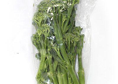 Broccoli Tenderstem (200g Pack)