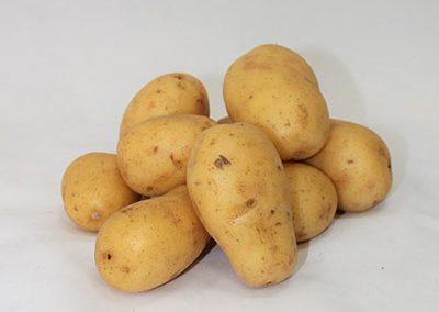 Potatoes - Baby Mids