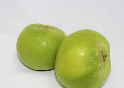 Apples - Bramley